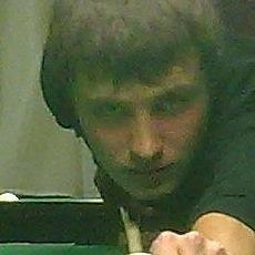 Фотография мужчины Marcus, 27 лет из г. Казань