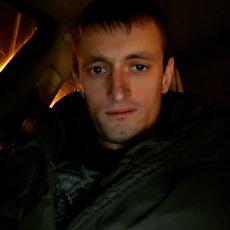 Фотография мужчины Vova, 28 лет из г. Речица