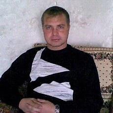 Фотография мужчины Александр, 38 лет из г. Астрахань