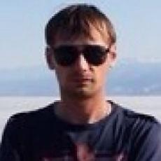 Фотография мужчины Сергей, 27 лет из г. Ульяновск