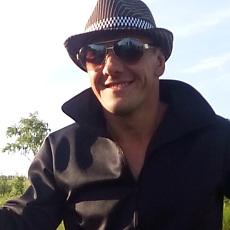 Фотография мужчины Петруха, 38 лет из г. Залари