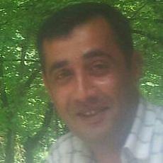 Фотография мужчины Spartak, 45 лет из г. Баку