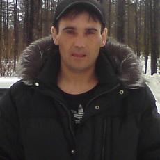 Фотография мужчины Shpil, 40 лет из г. Мирный (Якутия)