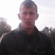 Фотография мужчины Ваня, 25 лет из г. Речица