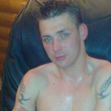 Фотография мужчины Вадим, 27 лет из г. Винница