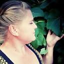 Фотография девушки Олька, 34 года из г. Днепропетровск