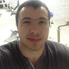 Фотография мужчины Вовчик, 31 год из г. Одесса