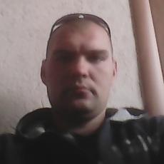 Фотография мужчины Леха, 32 года из г. Павлово