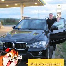 Фотография мужчины Слава, 36 лет из г. Киселевск