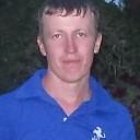 Фотография мужчины Александр, 33 года из г. Городня