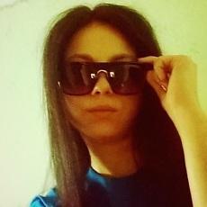 Фотография девушки АЛЕНА, 31 год из г. Славянск-на-Кубани