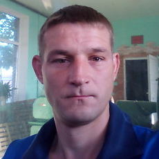 Фотография мужчины Сергей, 26 лет из г. Рогачев