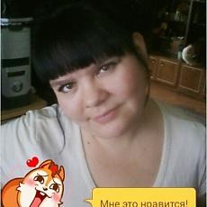 Фотография девушки Оля, 35 лет из г. Хабаровск