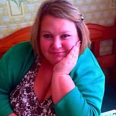 Фотография девушки Незнакомка, 33 года из г. Столбцы