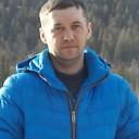 Фотография мужчины Александр, 35 лет из г. Шира