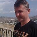 Фотография мужчины Олег, 44 года из г. Судак