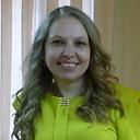Фотография девушки Ирина, 44 года из г. Муравленко