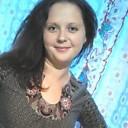 Фотография девушки Таня, 31 год из г. Червень