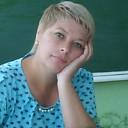 Фотография девушки Ирина, 42 года из г. Ермаковское