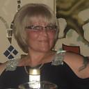 Ревека, 52 года
