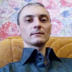 Фотография мужчины Родион, 37 лет из г. Сургут (Ханты-Мансийский)