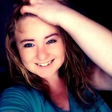 Фотография девушки Svetkana, 24 года из г. Липовец
