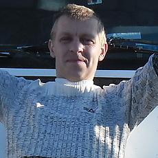 Фотография мужчины Евгений, 28 лет из г. Миоры
