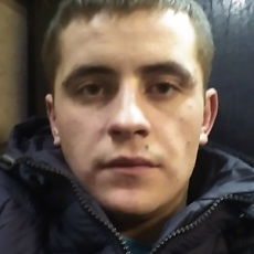 Фотография мужчины Сергей, 23 года из г. Клецк