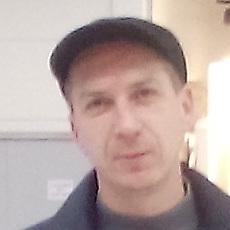 Фотография мужчины Андрей, 41 год из г. Львов