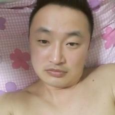 Фотография мужчины Valera, 41 год из г. Южно-Сахалинск