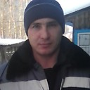 Фотография мужчины Александр, 39 лет из г. Лоев