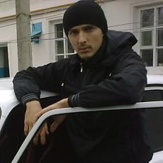 Фотография мужчины Павел Нестеров, 33 года из г. Кропоткин