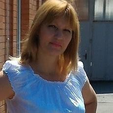 Фотография девушки Mama, 42 года из г. Ростов-на-Дону