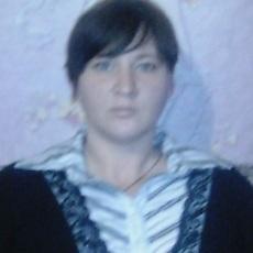 Фотография девушки Анна, 33 года из г. Мичуринск