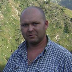 Фотография мужчины Дмитрий, 37 лет из г. Киселевск