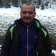 Фотография мужчины Виктор, 43 года из г. Николаев