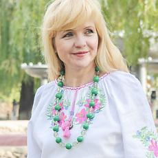 Фотография девушки Алиса, 57 лет из г. Старый Оскол