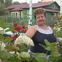 Раиса, 61 год