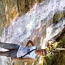 Фотография мужчины Вадим, 41 год из г. Екимовичи