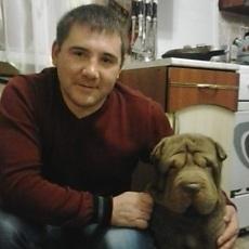 Фотография мужчины Ruslan, 31 год из г. Саранск