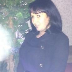 Фотография девушки Леруска, 21 год из г. Луганск