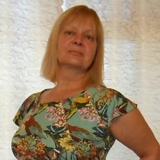 Фотография девушки Маришка, 55 лет из г. Рыбинск