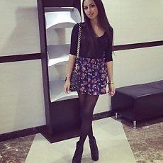 Фотография девушки Zarxon, 22 года из г. Коканд