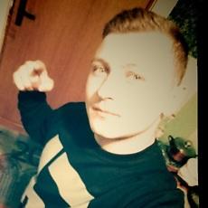Фотография мужчины Саня, 21 год из г. Барановичи