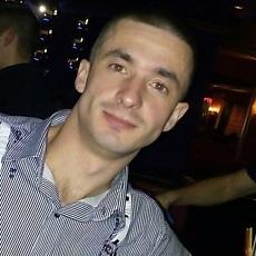 Фотография мужчины Илля, 23 года из г. Киев