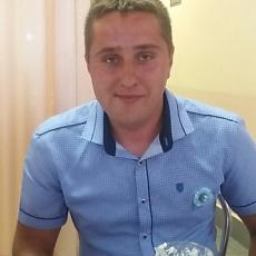 Фотография мужчины Лехан, 25 лет из г. Барановичи