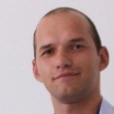 Фотография мужчины Dima, 29 лет из г. Борисов