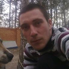 Фотография мужчины Artemvanbuuren, 25 лет из г. Николаев