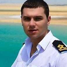 Фотография мужчины lsd, 26 лет из г. Могилев