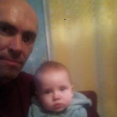 Фотография мужчины Вячеслав, 45 лет из г. Киев